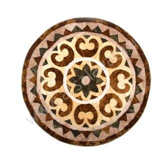 Fur rugs / prayer rugs